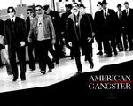 Obrázek - Americký gangster 03