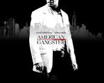 Obrázek - Americký gangster 04