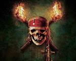 Obrázek - Piráti z Karibiku 01