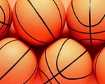 Obrázek - Basketbalové míče
