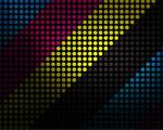 Obrázek - Tmavé pozadí pro Váš monitor