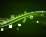 Obrázek - Elektrizující zeleň
