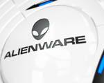 Obrázek - Logo Alienware