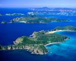 Obrázek - Ostrovy kolem Nového Zélandu