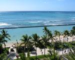 Obrázek - Pláž Waikiki
