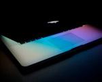 Obrázek - Stylový Macbook