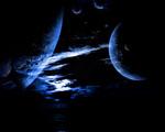 Obrázek - Období temna přichází