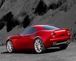 Obrázek - Alfa Romeo 3