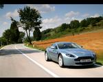 Obrázek - Aston Martin 2