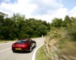 Obrázek - Aston Martin 3