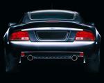 Obrázek - Aston Martin 6