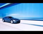 Obrázek - Aston Martin 7