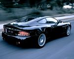 Obrázek - Aston Martin 8