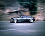 Obrázek - Aston Martin 9