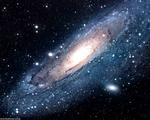 Obrázek - Andromeda