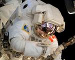 Obrázek - Astronaut
