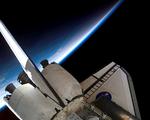 Obrázek - Raketoplan Endeavour