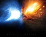 Obrázek - Inferno