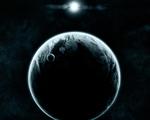 Obrázek - Planeta Země