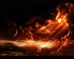Obrázek - Nový svět