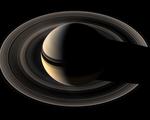 Obrázek - Saturn