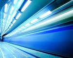 Obrázek - Metro