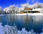 Obrázek - Romantická zimní dovolená v Retreatu