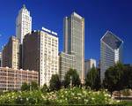Obrázek - Dovolená s mrakodrapy Chicago
