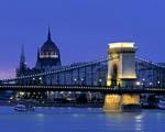 Obrázek - Dovolená Maďarsko