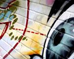 Obrázek - Grafity není zločin