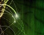 Obrázek - Záblesky v zeleném obalu