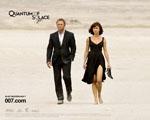 Obrázek - James Bond a další úlovek v jeho síti