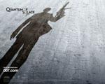 Obrázek - Stín Jamese Bonda