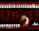 Obrázek - Zubní specialista v akci