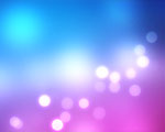 Obrázek - Krásné barvy pro Váš monitor