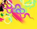 Obrázek - Žluté vyjasnění