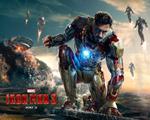 Obrázek - Ironman 3