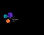 Obrázek - Špatné barvy