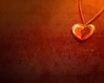 Obrázek - Srdce 2