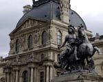 Obrázek - Paříž