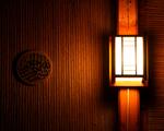 Obrázek - Osvětlení