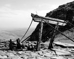 Obrázek - Stará lanovka