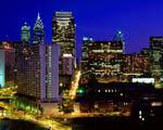 Obrázek - Pennsylvánia a mrakodrapy