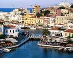 Obrázek - Kréta Agios Nikolaos