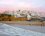 Obrázek - Dovolená Portugalsko Albufeira Algarve