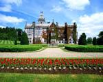 Obrázek - Irsko Adare Manor