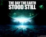 Obrázek - Den kdy se Země zastavila
