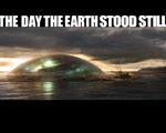 Obrázek - Mimozemská civilizace navštívila Zemi
