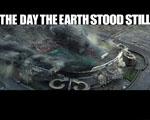 Obrázek - Demolice stadionu New York Giants