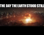 Obrázek - Obří exploze ve filmu Den kdy se Země zastavila